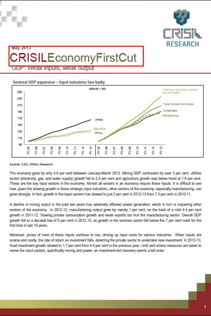 Economics-report-example-684x1024