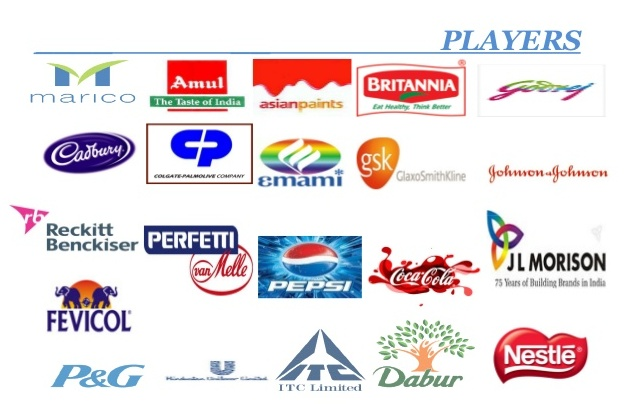 Indian-fmcg-sectors-players
