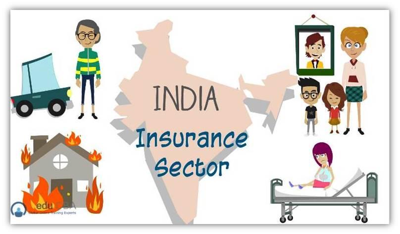 insurance-india
