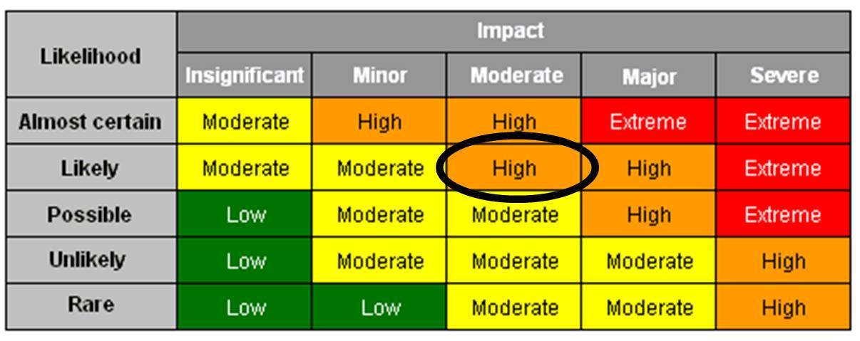 Risk-Management-Process.1