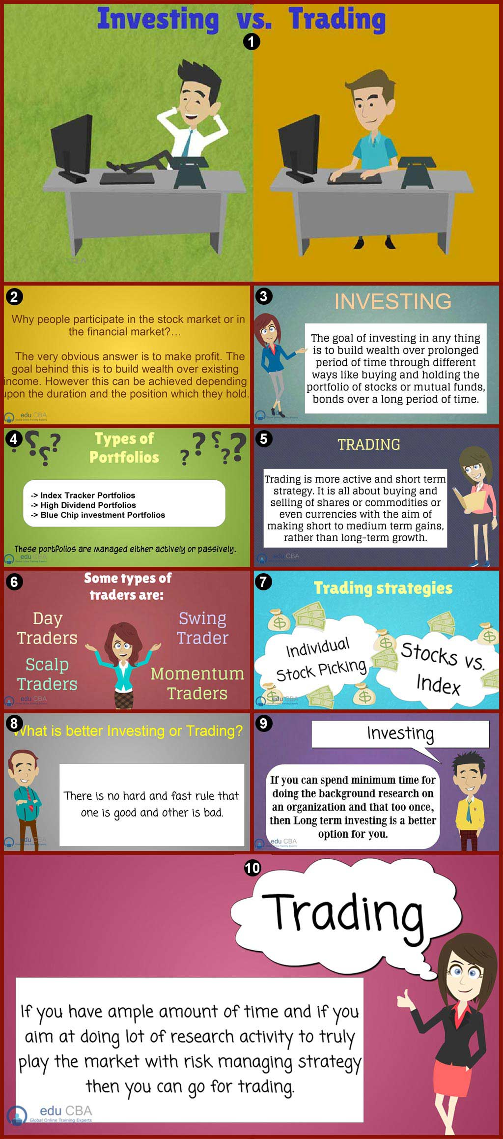 Investing-vs-Trading1