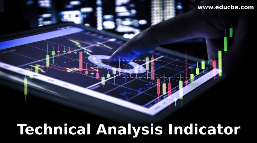 Technical Analysis Indicator