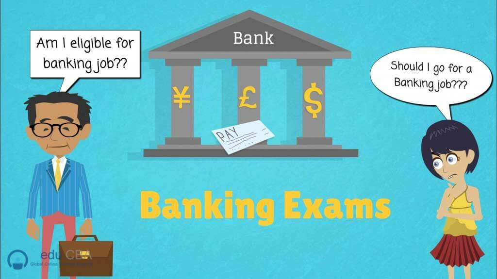 banking-exams
