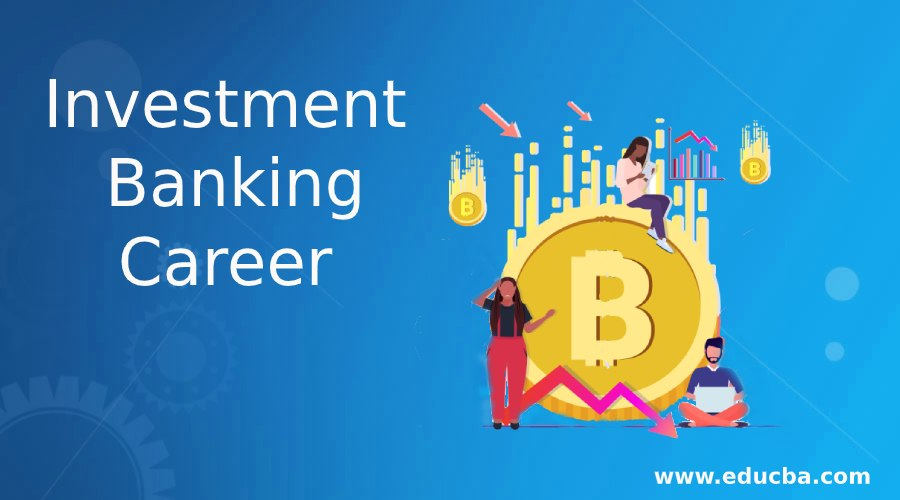 Investment Banking Career