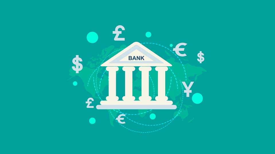 Best Guide On Investment Banking Career (Best Expert Advice)