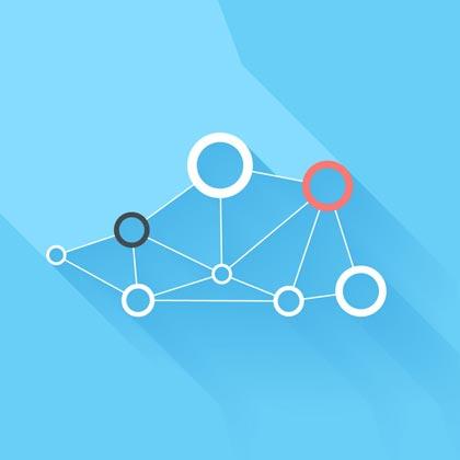 Project Scope Management - Define, Validate & Control Scope