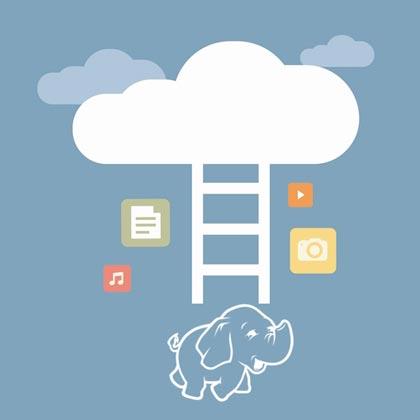 Hadoop Beginner training