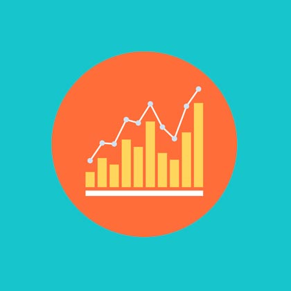 Online Project Risk Management Training