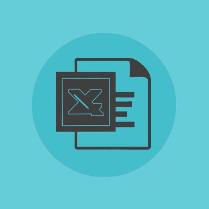 Using Macros for Dashboard - 2013