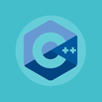 Online C++ Programming Training