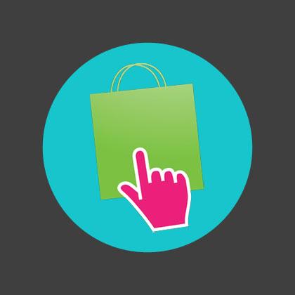 Managing Customers through Prestashop