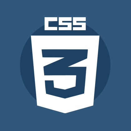 CSS3 and CSS Tutorials -Course for Web Development