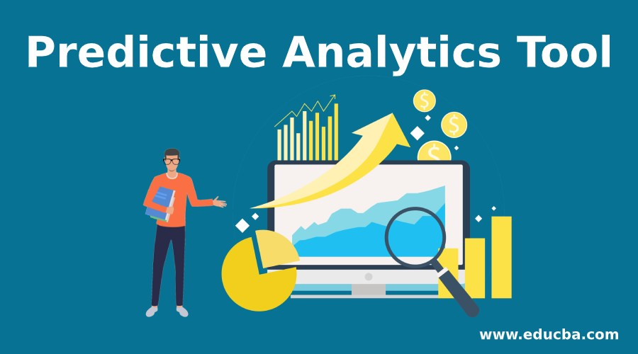 Predictive Analytics Tool