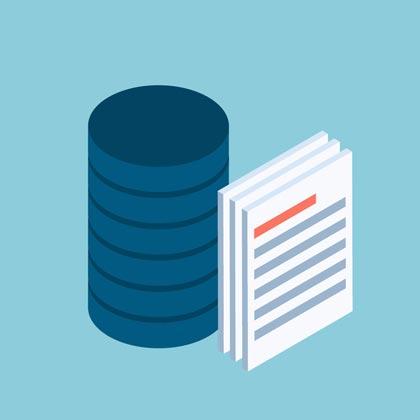 Online Oracle SOA Suite 11g Training