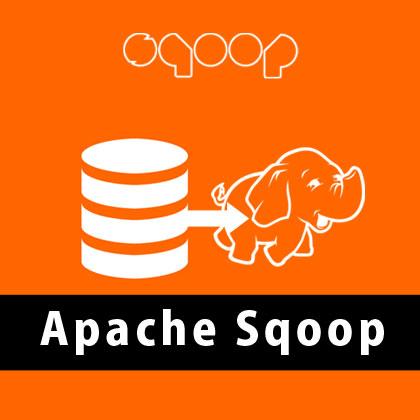 Apache Sqoop Training | eduCBA