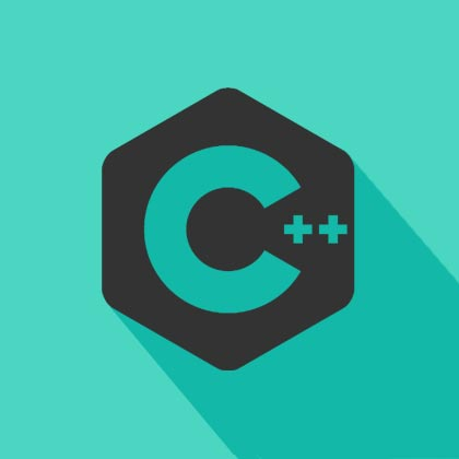 Learn C++ Programming - Beginner & Advanced