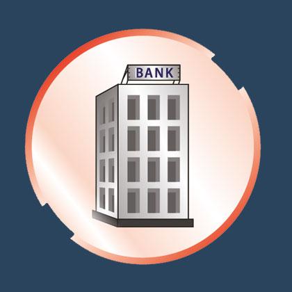 Retail Banking Online Training