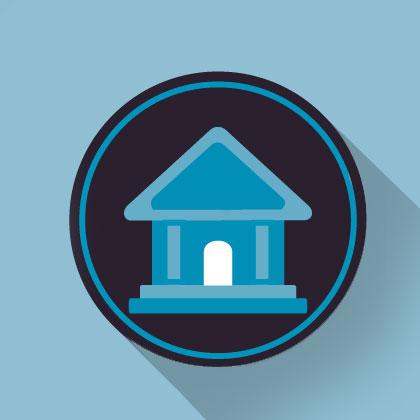 Banks Credit Portfolio Training