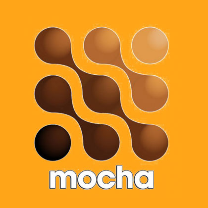 Comprehensive Interface Mocha Training