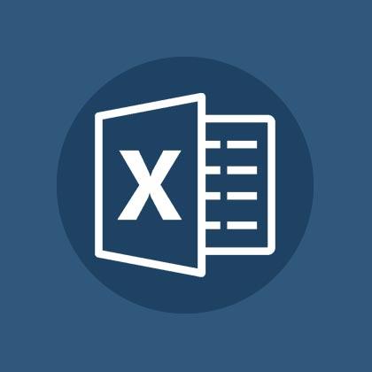 Online Excel 2010 - Beginners Training