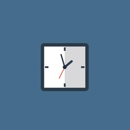Online Time Management for Project Managers Training