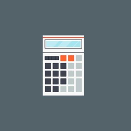 Online CFA Calculator Training