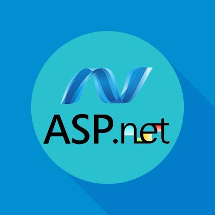 Online ASP.NET MVC Training