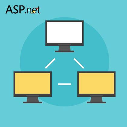 Online ASP.Net Web API Training