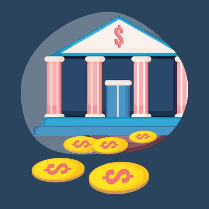 Comprehensive Financial Analyst Training | eduCBA