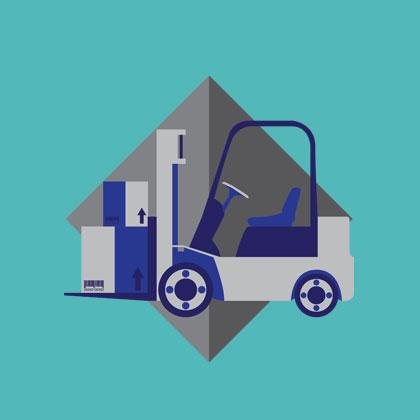 Logistics Management Training