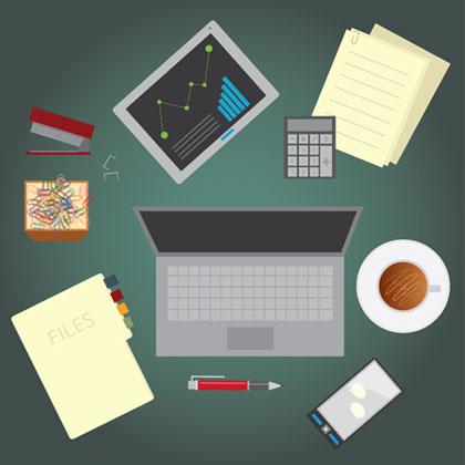Online Business Analytics using SAS Programming