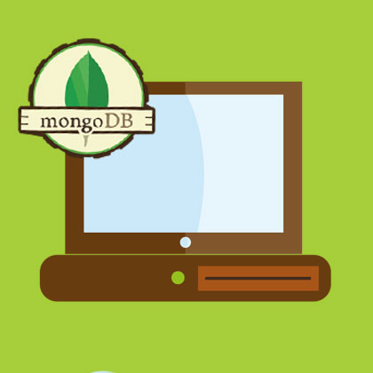 Introduction to MongoDB Courses For Beginners | eduCBA