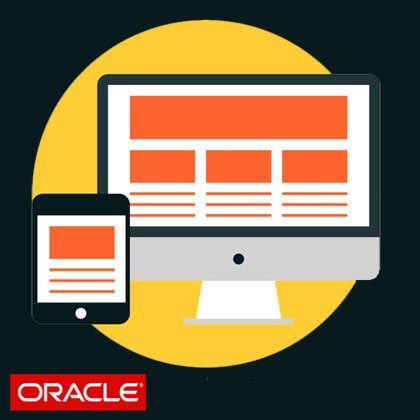 Oracle 9i Course Bundle | educba