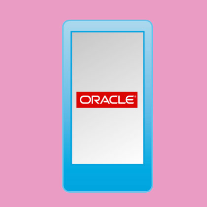 Online Oracle PLSQL Courses Training