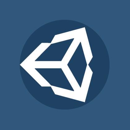 Unity 5 - Develop 2D & 3D Games