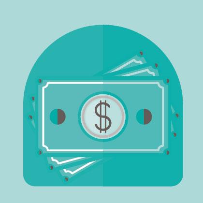 Online Structured Finance Training | eduCBA