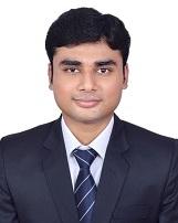 Aditya Shrivastava