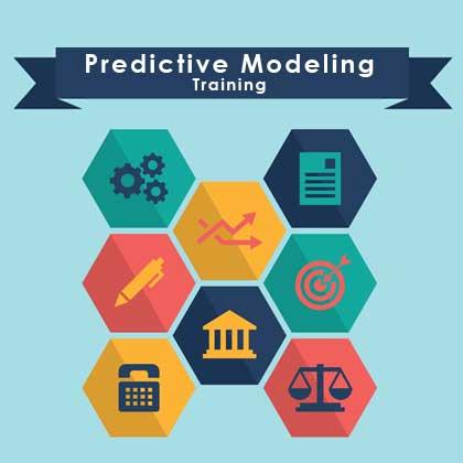 Predictive Modeling Training Educba
