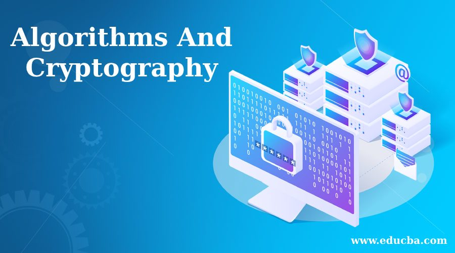 Algorithms and Cryptography1