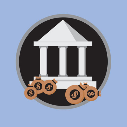 Banking Evolution Course