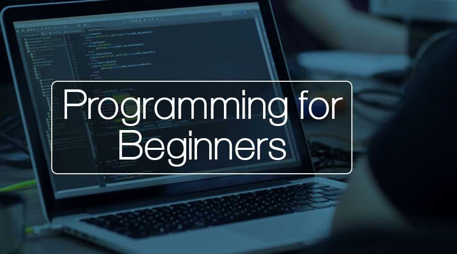 Programming-for-beginners