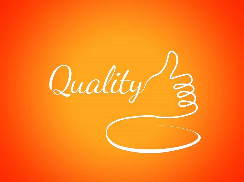 lean six sigma quality