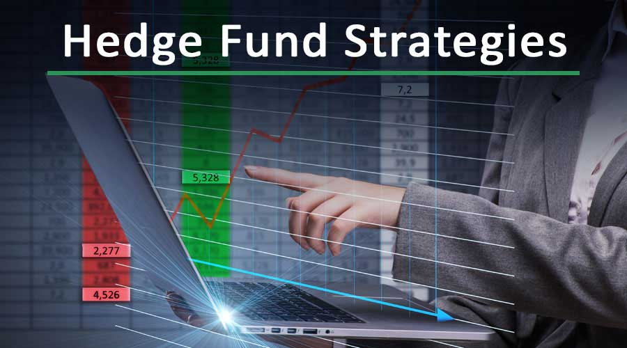 hedge fund strategies