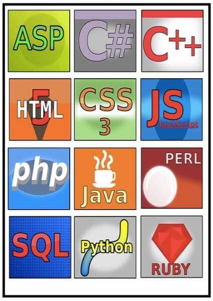 java programming language features
