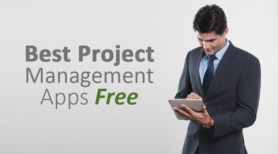 best project management apps free