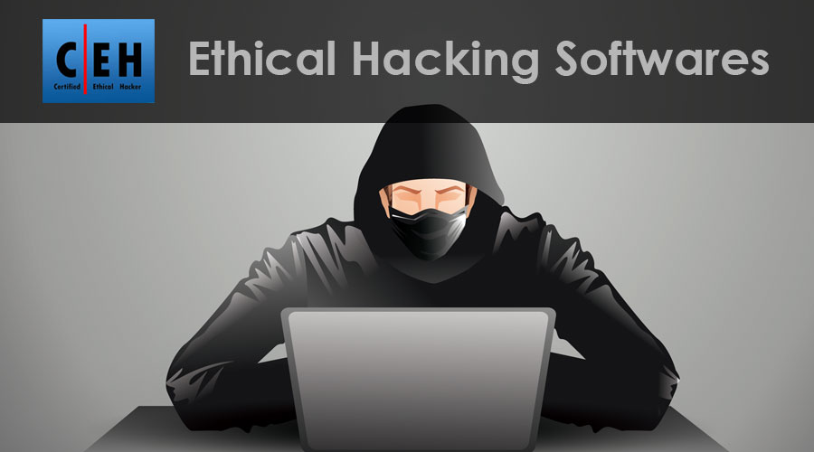 ethical hacking software