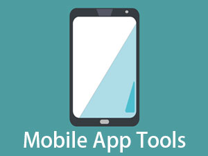 Mobile App Analytics Tools Everyone Must Use In The Industry