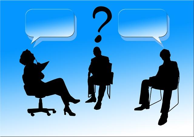 Online Organizational Development training