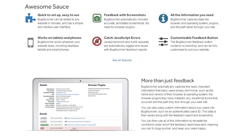 New 10 Benefits Web Development Tools For Beginner (Free)