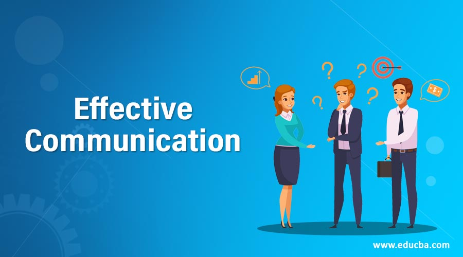 Effective Communication for the IT Professions (Technical)